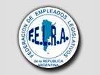 F.E.L.R.A